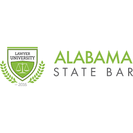 Alabama state bar Association