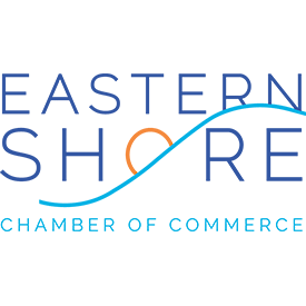 Eastern Shore Chamber of Commerce