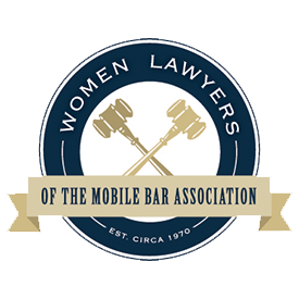 Mobile Women Lawyers
