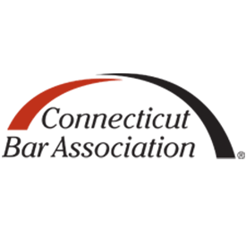 Connecticut state bar Association